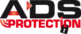 ADS Protection Logo