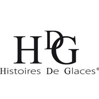 Histoire de Glaces