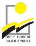 Office Public de l'Habitat de Valence