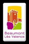 Ville de Beaumont les Valence