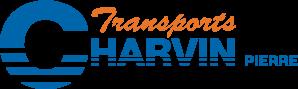 Transport Charvin