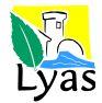 Commune de Lyas