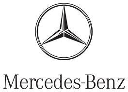 Mercédès Benz
